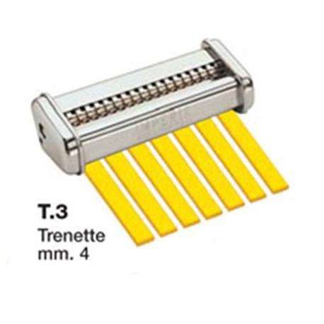 Imperia simplex Trenette 4mm
