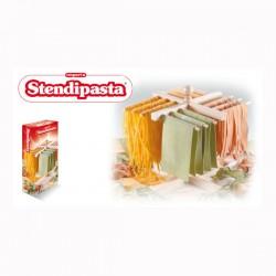 StendiPasta