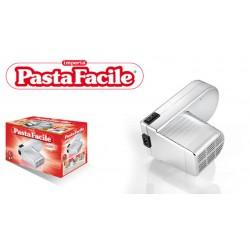 PastaFacile